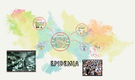 Copy of EPIDEMIA