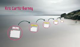 Kris Curtis-Barney