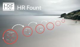 Presentation - HR