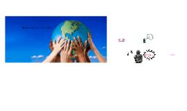 異文化間における効果的なコミュニケーション