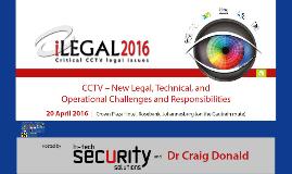 iLegal 2016