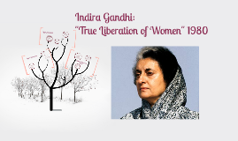 Copy of Indira Gandhi: