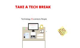 Technology & Ethics