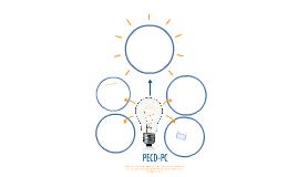 PECD-PC