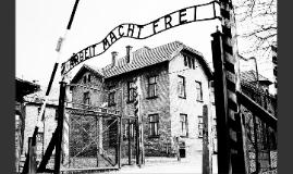 https://cruxnow.com/wp-content/uploads/2016/05/Auschwitz.jpg