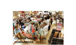 Copy of 1. Introducción al Curso de Comportamiento del Consumidor