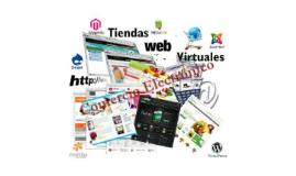 Copy of Comercio electrónico