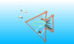 SCS-Fishing and Fishermen