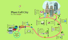 how to build a cell city project