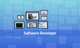 Software Developper