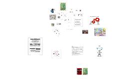 Copy of Gerenciamento de Projeto PMBOK