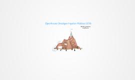 Copy of Openhouse Országos Ingatlan Hálózat 2016