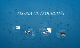 Copy of OUT SOURCING