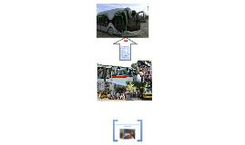 Copy of Мониторинг и контроль городского пассажирского транспорта в Украине