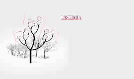 Copy of DISTIMIA
