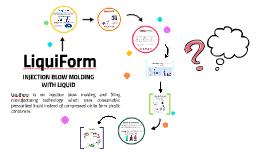 LiquiForm