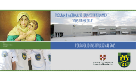 Copy of PORTAFOLIO INSTITUCIONAL