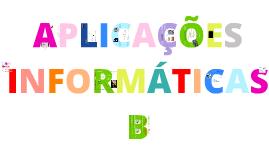 API_B