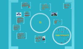 EU-juridik
