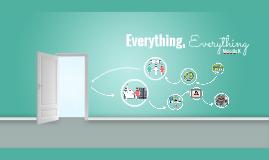 ISU: Everything, Everything