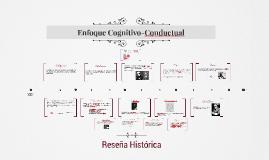 Reseña Histórica Enfoque CC