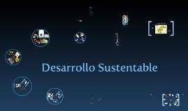 Equipo 5, Desarrollo Sustentable