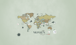 Copy of MONSUN
