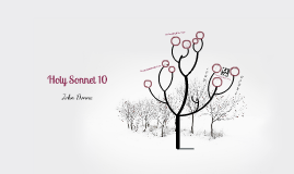 Copy of Holy Sonnet 10