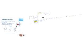 Introdução e Conceitos Básicos - ITIL V3
