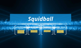 Squidball