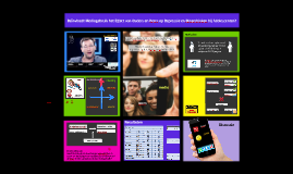 Copy of Presentatie eindgesprek
