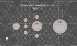 Dental Hygine