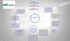 Esquema Creativo: Generación de ideas empresariales entorno a la innovación