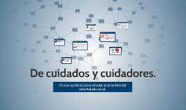 Copy of Autocuidado