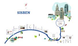 Copy of SISBEN