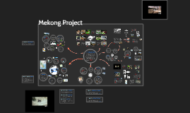 The Mekong Project 1 (part deux)