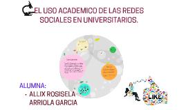 Copy of HI_Actividad_M05_ArriolaA