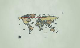 Politicas de Comercio Exterior