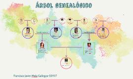 Copia de árbol genealógico