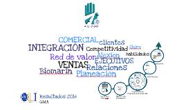 Copy of Copy of Rede Galega de Dinamización