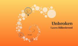 Unbroken by