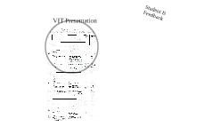 VIT Presentation