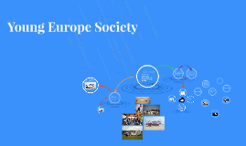 Copy of Young Europe Society