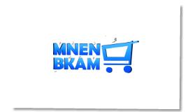 Copy of MNEN W BKAM