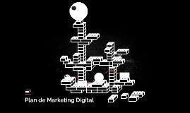Propuesta de Marketing