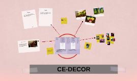 Copy of Copy of CE-DECOR