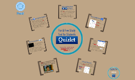 How to Quizlet