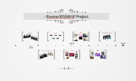 #ForeverWithBAP Project