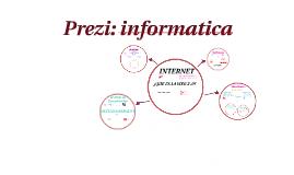 Copy of Informatica