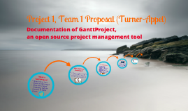 Project 1 Proposal - Pair 1 - Turner/Appel